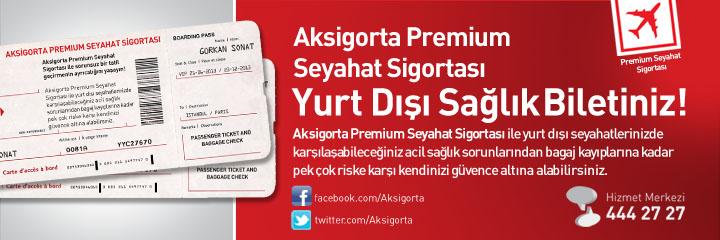premium-seyahat-banner