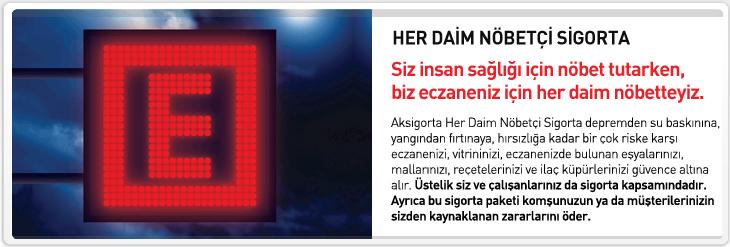 her_daim_nobetcci_sigorta